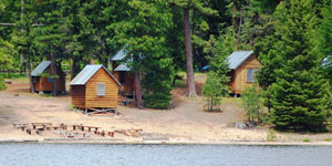 Some Of The Best Cabin Rentals Across The U.S. ...