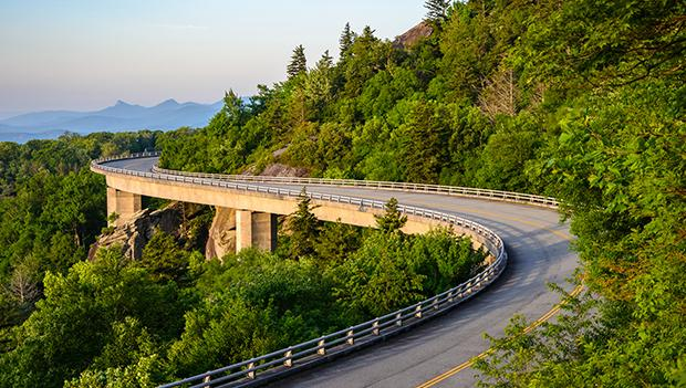 Camping & Campground Reservations Online | ReserveAmerica