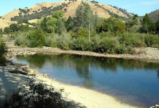 Ponderosa rv resort ca facility details for Ponderosa cabins california