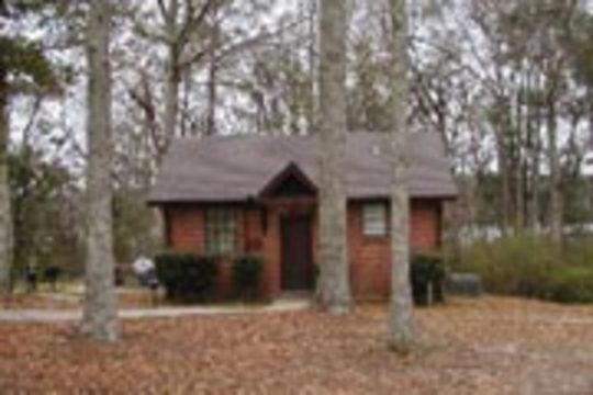 Camping at paul b johnson ms for Mississippi fishing license cost