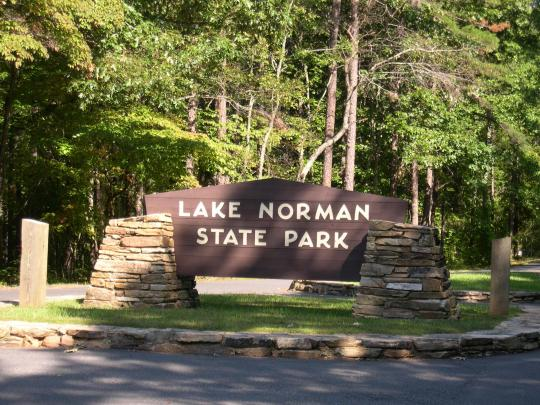 Singles in lake park nc US Dept of the Treasury Seized Real Property Auctions - Bid Results