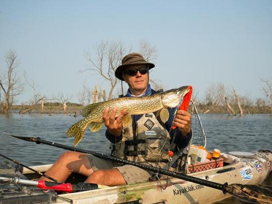 Lake wanahoo state recreation area ne facility details for Nebraska fishing permit