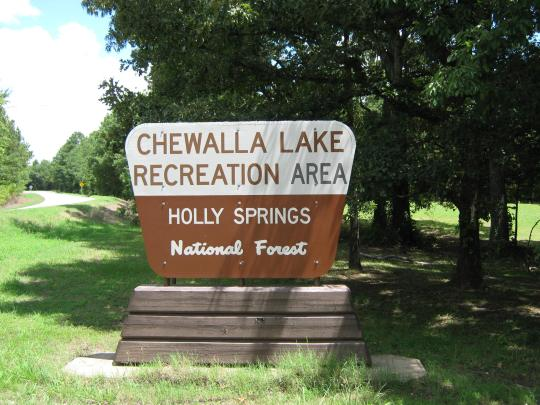 chewalla dating Dating back to the civil war, this small town is known for its gorgeous antebellum homes,  chewalla lake recreation area, and a national forest.