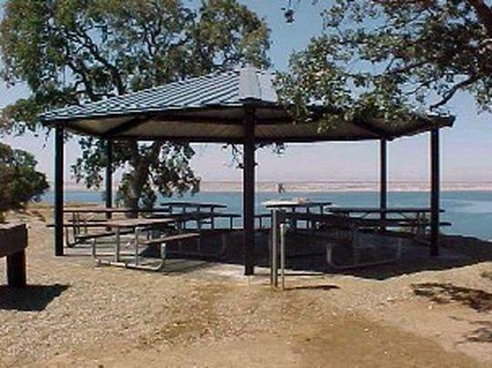 Buck Ridge Ca Facility Details