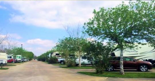 Summer breeze usa victoria tx facility details for How much does a fishing license cost in texas
