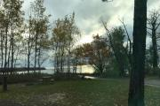 City of Two Harbors Burlington Bay Campground, Minnesota