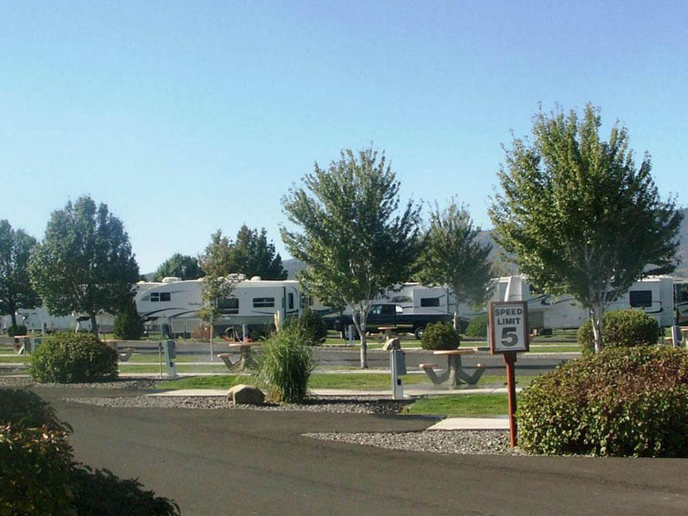 casino rv parking reno nv