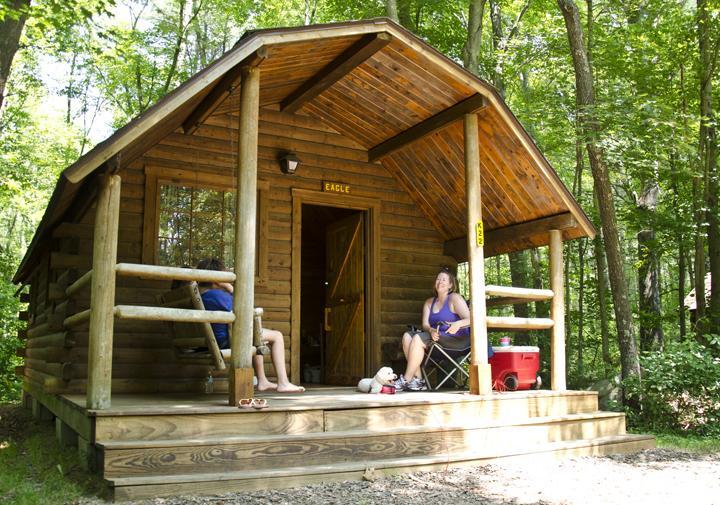 Boston Cape Cod Koa Massachusetts Camping Reservations