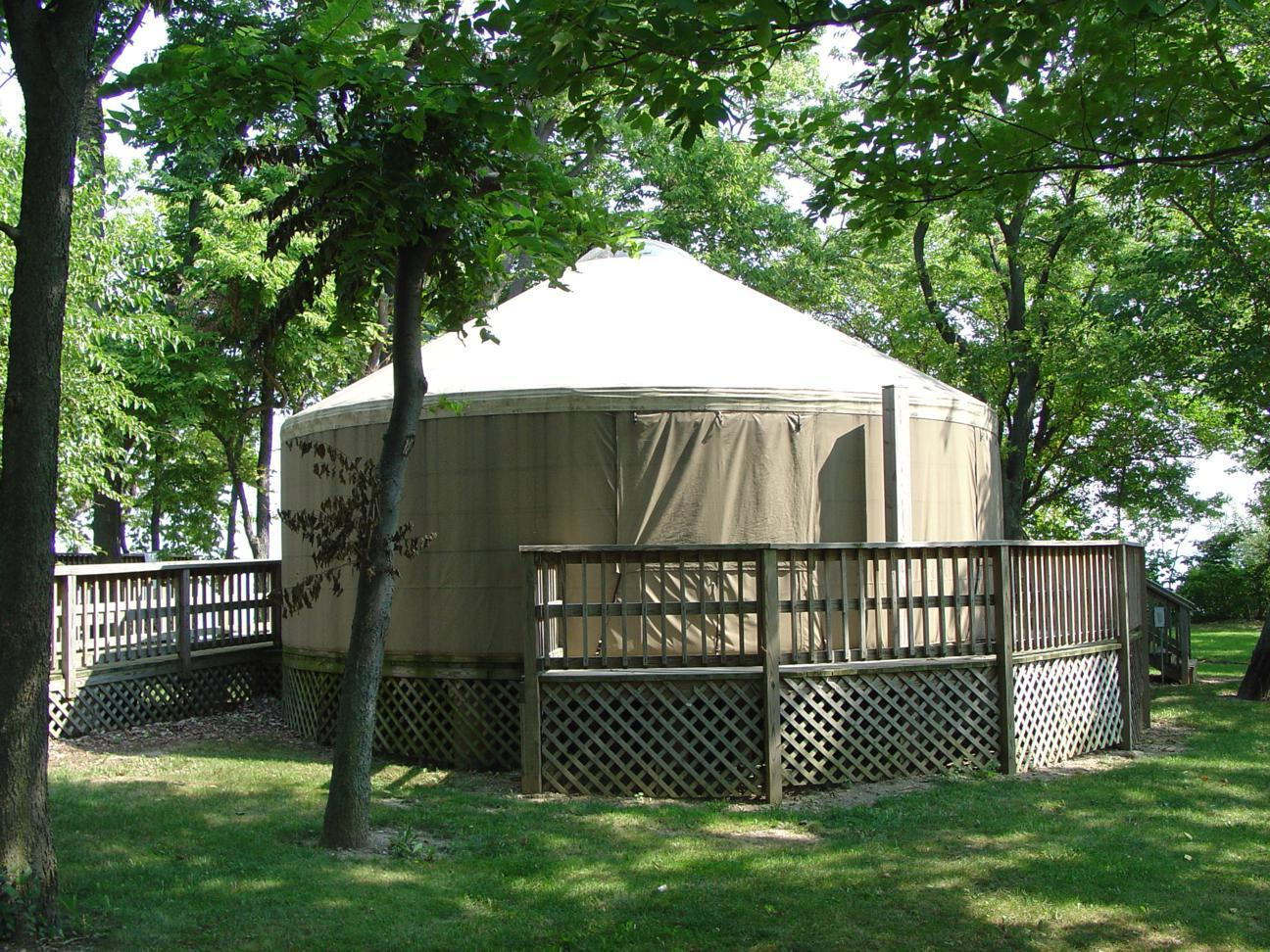 Kelleys Island State Park, Ohio - Camping Reservations & Campgrounds on kelley's island state park campsite map, kelleys island ohio, south bass island state park campground map, kelleys island yurt, kelleys island art,