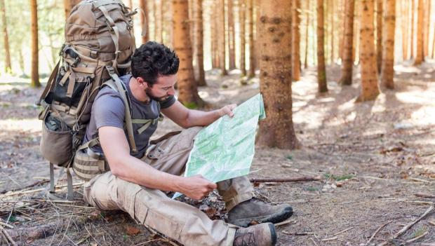 Top 10 Outdoor Survival Skills and Hacks