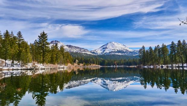 Fabulous The 15 Best Hikes for Beginners WC04