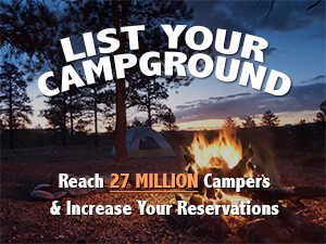 Reservations Home: Find Camping Spot: Campgrounds by Map: Camping This Weekend: My Reservations & Account.