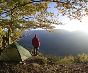Camping & Hiking,Climbing