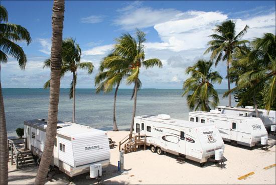 The Perfect Getaway For All Ocean Activities