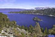 Photo: EMERALD BAY SP