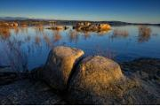 Photo: FOLSOM LAKE SRA