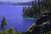 Photo: D.L. BLISS SP