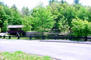 Photo: QUADDICK PICNIC SHELTER