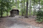 Photo: Cabin 05 , KILLENS POND CABINS