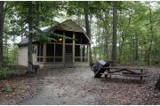Photo: Cabin 06, KILLENS POND CABINS
