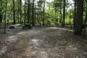 Photo: A02, KILLENS POND CAMPGROUND