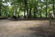 Photo: A08, KILLENS POND CAMPGROUND