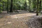 Photo: B03, KILLENS POND CAMPGROUND