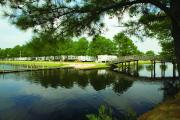Photo: Twin Lakes RV Resort