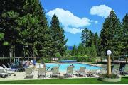 Photo: Tahoe Valley RV Resort