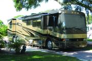 Photo: Royal Coachman RV Resort