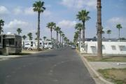 Photo: Southern Comfort RV Resort