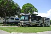 Photo: Sunshine Travel RV Resort