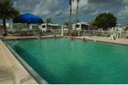 Photo: Gulfview RV Resort