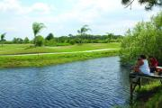 Photo: Clerbrook Golf and RV Resort