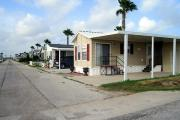 Photo: Tropic Winds RV Resort