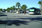 Photo: Araby Acres RV Resort