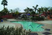 Photo: Monte Vista Village RV Resort