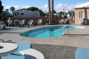 Photo: Foothill Village RV Resort