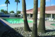 Photo: Fiesta Grande RV Resort