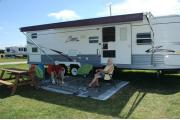Photo: Tobys RV Resort