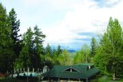 Photo: Tall Chief RV Resort