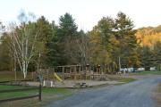 Photo: Lake George Schroon Valley RV