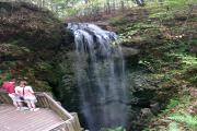 Photo: FALLING WATERS SP