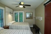 Photo: FORT MOUNTAIN COTTAGE #12 - 2 Bedroom