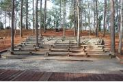 Photo: GENERAL COFFEE AMPHITHEATER (PARK USE ONLY)