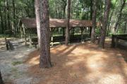 Photo: GENERAL COFFEE PICNIC SHELTER 4