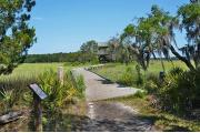 Photo: SKIDAWAY ISLAND STATE PARK