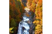 Photo: TALLULAH GORGE STATE PARK