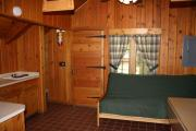 Photo: 003, Lacey-Keosauqua Cabins