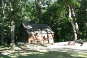 Photo: 005, Lacey-Keosauqua Cabins